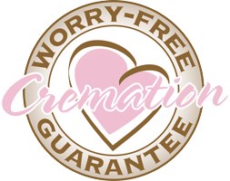 michigan cremation worry free cremation guarantee 253w 200h