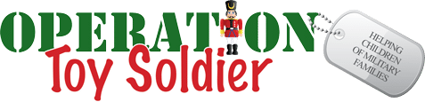 Operation Toy Soldier