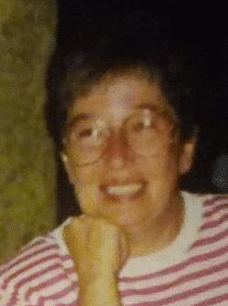Michigan Cremation | Nancy Thompson