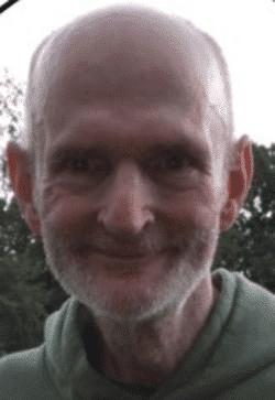 Michigan Cremation | Roger Allen Pickerd