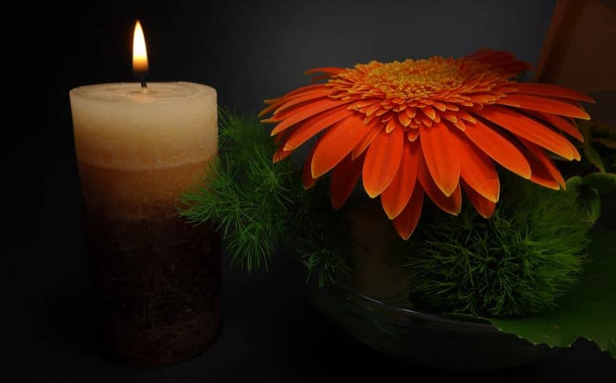 cremation services in Holland, MI