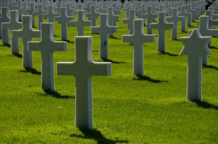 funeral homes in Greenville, MI