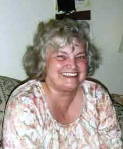 Piffer Rosemary obit pic