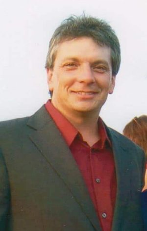 Brown Richard obituary photo e1600280022532
