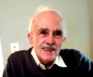 George Thomas Senior e1600271095301