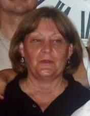 HOffman Patricia