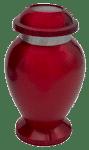 Cardinal Keepsake