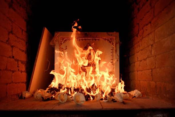 cremation service in Grand Haven, MI