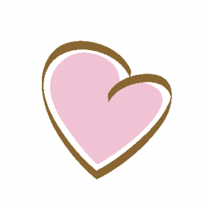 HEART CMYK closed e1619198314583