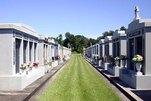 cremation service in Muskegon, MI