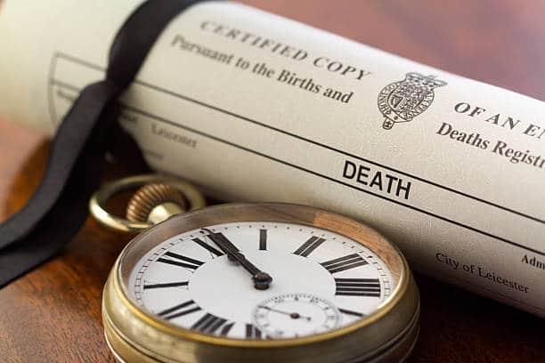 cremation service in Lansing, MI