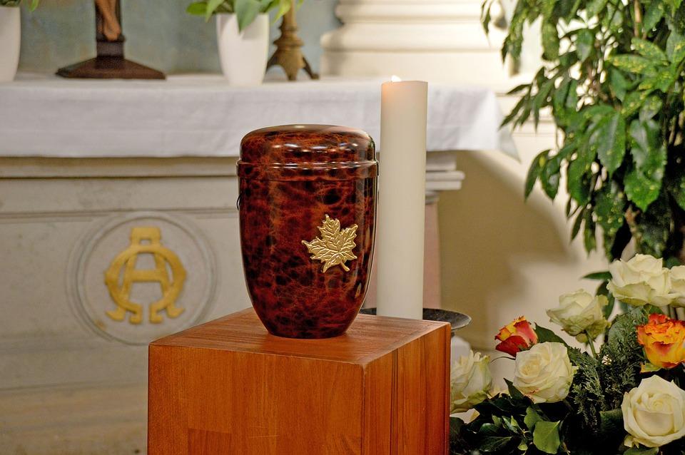 Cremation services in Grand Haven, MI