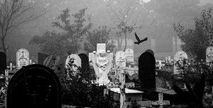 cremation service in Lansing MI 4 300x152