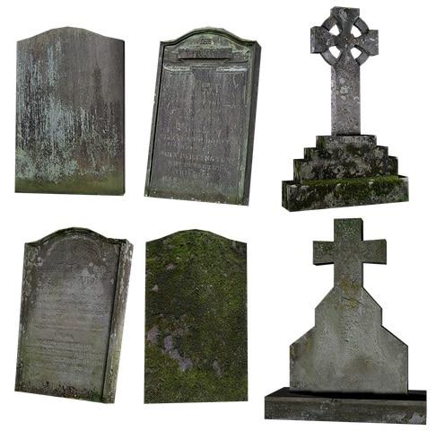 funeral home preparations in Muskegon, MI