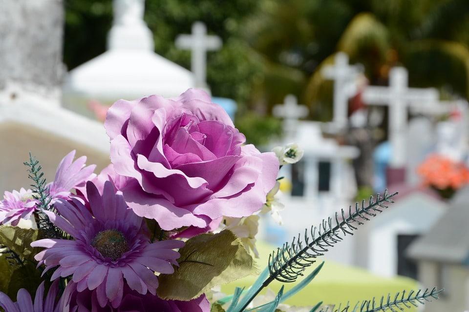 funeral home in Muskegon, MI